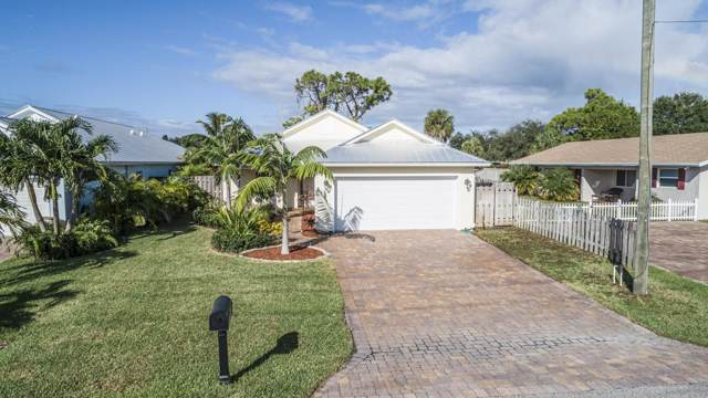 17735 Carver Avenue, Jupiter, FL 33458 (#RX-10568711) :: Ryan Jennings Group