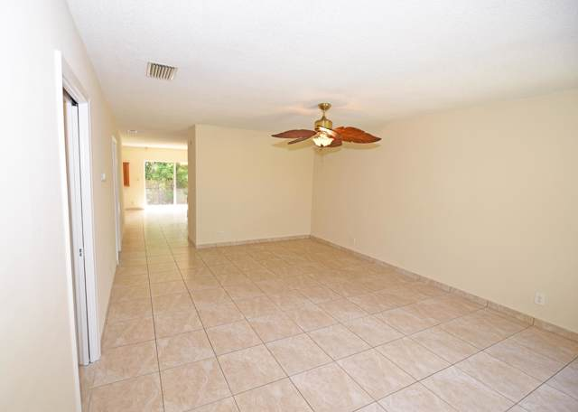 8140 NW 40th Street, Coral Springs, FL 33065 (#RX-10568753) :: Ryan Jennings Group