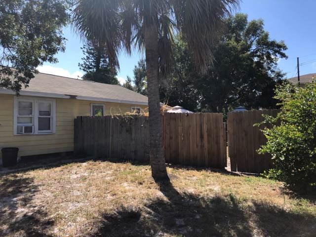 1603 S N Street, Lake Worth Beach, FL 33460 (MLS #RX-10568858) :: Laurie Finkelstein Reader Team