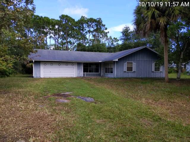 6576 5th Street, Vero Beach, FL 32968 (#RX-10568891) :: Ryan Jennings Group