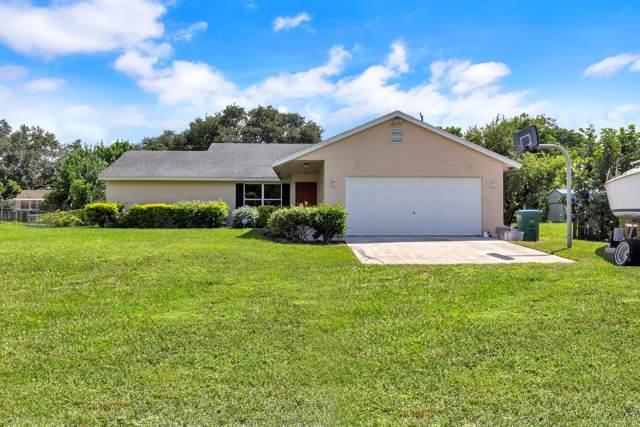 14180 Citrus Drive, Loxahatchee Groves, FL 33470 (MLS #RX-10568927) :: Castelli Real Estate Services