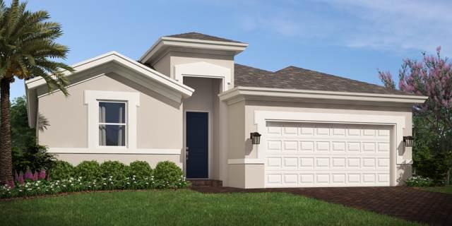 27530 SW 135 Avenue Road, Homestead, FL 33032 (#RX-10568975) :: Ryan Jennings Group