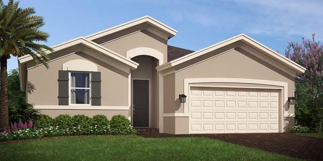 27562 SW 134 Court, Homestead, FL 33032 (#RX-10568990) :: Ryan Jennings Group