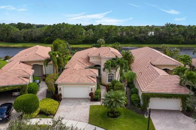 144 Esperanza Way, Palm Beach Gardens, FL 33418 (#RX-10569001) :: The Reynolds Team/ONE Sotheby's International Realty