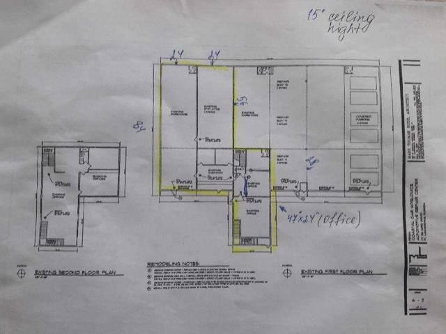 271-281 SW 33 Court, Fort Lauderdale, FL 33315 (#RX-10569033) :: Weichert, Realtors® - True Quality Service