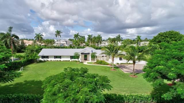 17857 Boniello Drive, Boca Raton, FL 33496 (#RX-10569054) :: Ryan Jennings Group