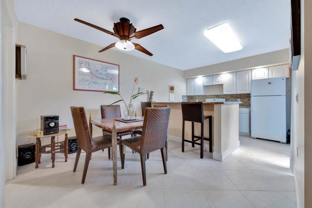 3317 33rd Way, West Palm Beach, FL 33407 (MLS #RX-10569260) :: The Jack Coden Group