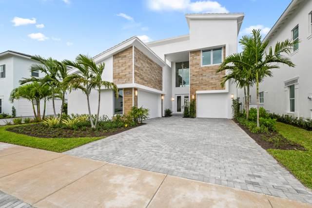 13400 Machiavelli Way, Palm Beach Gardens, FL 33418 (#RX-10569271) :: Ryan Jennings Group