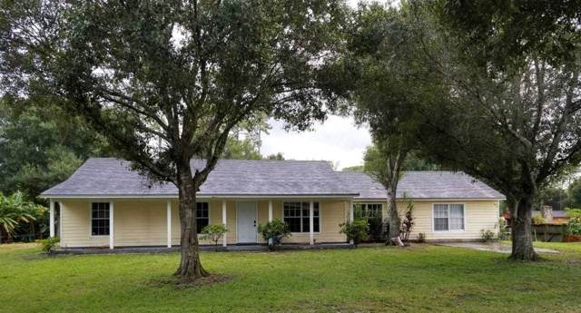 13090 Raymond Drive, Loxahatchee Groves, FL 33470 (MLS #RX-10569304) :: Castelli Real Estate Services