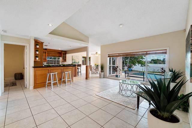 2426 NW 108th Terrace, Sunrise, FL 33322 (MLS #RX-10569314) :: Castelli Real Estate Services