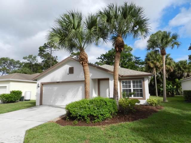 5424 Club Circle, Haverhill, FL 33415 (MLS #RX-10569322) :: Berkshire Hathaway HomeServices EWM Realty