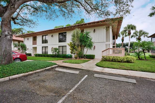 629 Brackenwood Cove, Palm Beach Gardens, FL 33418 (#RX-10569330) :: Ryan Jennings Group