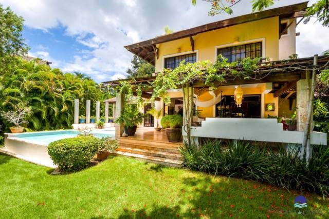 31 Vivero II, Casa de Campo, DR 22000 (#RX-10569435) :: The Reynolds Team/ONE Sotheby's International Realty