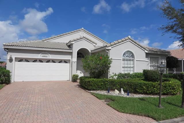 23361 Torre Circle, Boca Raton, FL 33433 (#RX-10569753) :: Ryan Jennings Group