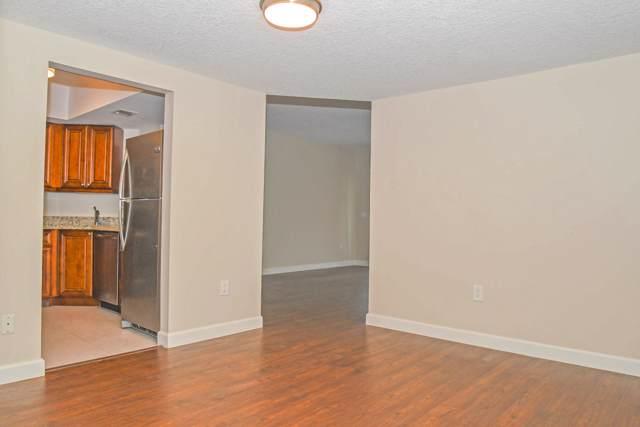 50 SW 3rd Avenue #1040, Boca Raton, FL 33432 (#RX-10569930) :: Ryan Jennings Group