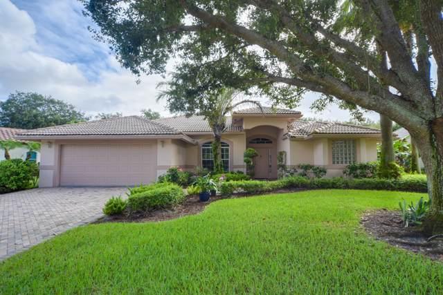 144 Private Place, Greenacres, FL 33413 (#RX-10569968) :: Ryan Jennings Group
