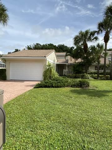 24 Hampshire Lane, Boynton Beach, FL 33436 (#RX-10569987) :: Ryan Jennings Group