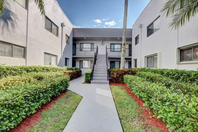15090 Ashland Place #175, Delray Beach, FL 33484 (#RX-10570007) :: Ryan Jennings Group