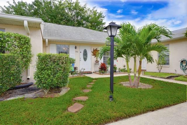 380 Bennington Lane, Lake Worth, FL 33467 (#RX-10570125) :: Ryan Jennings Group