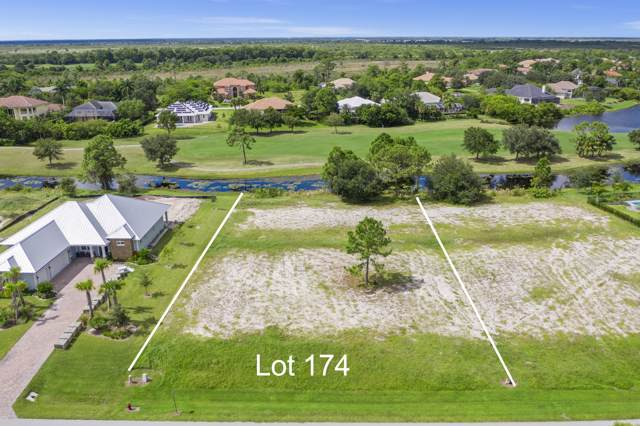 1112 SW Squire Johns Lane, Palm City, FL 34990 (MLS #RX-10570131) :: The Nolan Group of RE/MAX Associated Realty