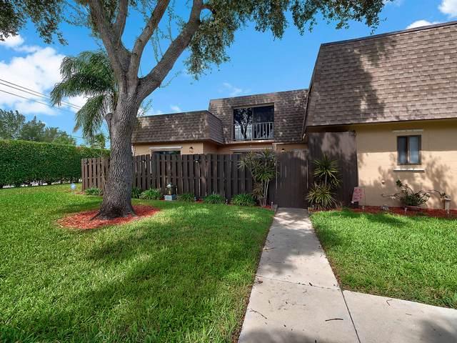 301 Waterview Drive, Lake Worth, FL 33461 (#RX-10570132) :: Ryan Jennings Group