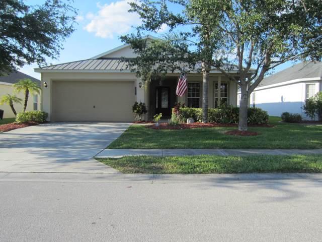114 Amherst Lane, Sebastian, FL 32958 (MLS #RX-10570134) :: Castelli Real Estate Services