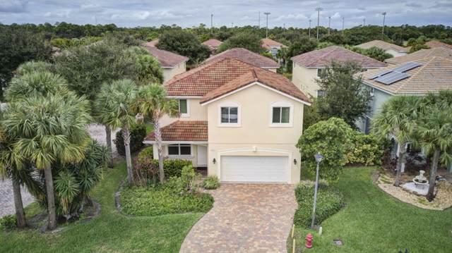 112 Two Pine Drive, Greenacres, FL 33413 (#RX-10570313) :: Weichert, Realtors® - True Quality Service