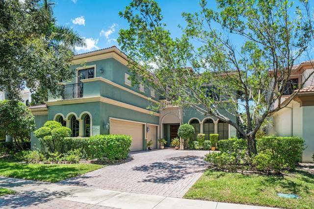 17848 Villa Club Way, Boca Raton, FL 33496 (#RX-10570321) :: Ryan Jennings Group