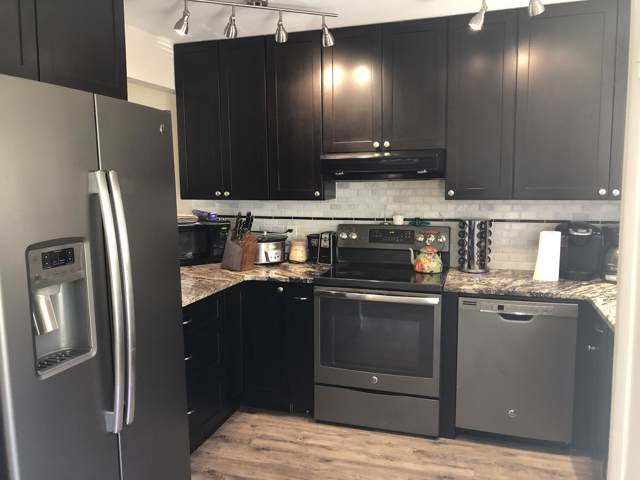 2440 SE Ocean Boulevard #101, Stuart, FL 34996 (MLS #RX-10570353) :: Castelli Real Estate Services