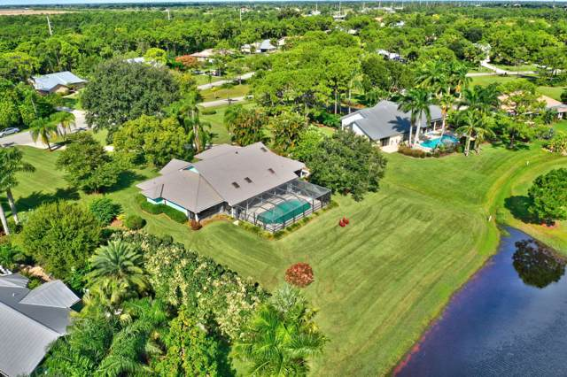 5292 SW Bimini Circle N, Palm City, FL 34990 (MLS #RX-10570421) :: The Nolan Group of RE/MAX Associated Realty