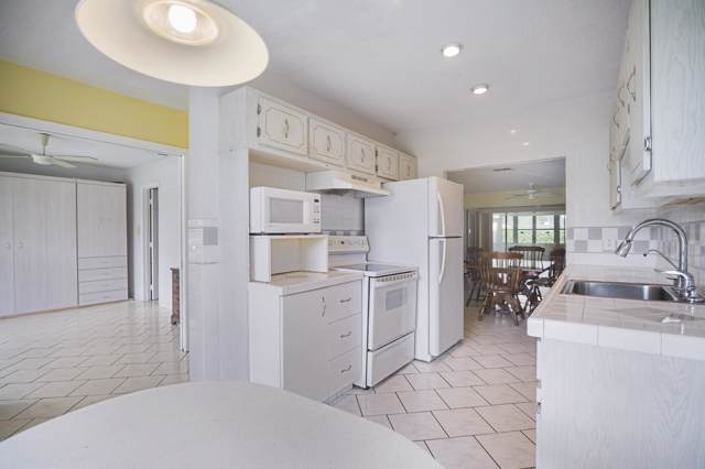 2331 Croton Lane 101-C, Delray Beach, FL 33445 (#RX-10570424) :: The Reynolds Team/Treasure Coast Sotheby's International Realty