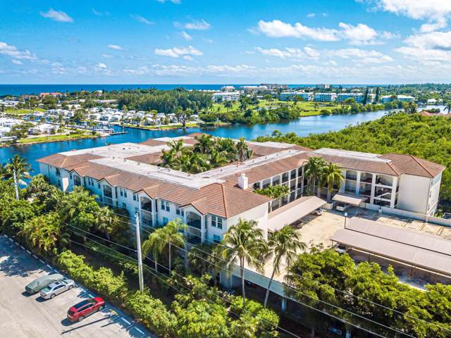 4414 Tuscany Way, Boynton Beach, FL 33435 (MLS #RX-10570457) :: Laurie Finkelstein Reader Team