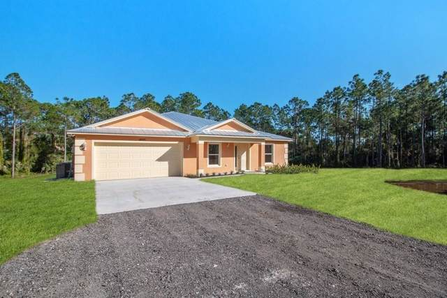 4093 SW 66th Avenue, Palm City, FL 34990 (MLS #RX-10570592) :: The Nolan Group of RE/MAX Associated Realty