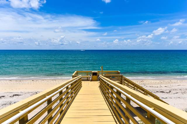 3360 S Ocean Boulevard 2Hii, Palm Beach, FL 33480 (#RX-10570649) :: Ryan Jennings Group