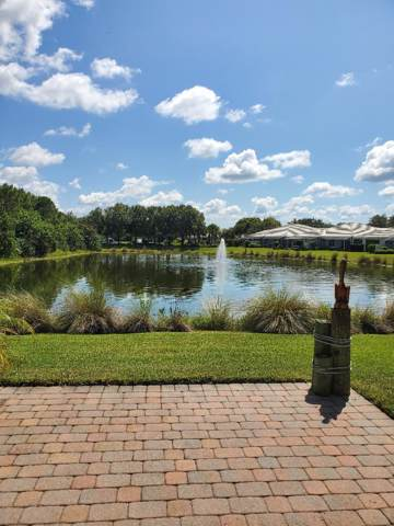 1594 SE Tidewater Place, Stuart, FL 34997 (MLS #RX-10570676) :: The Nolan Group of RE/MAX Associated Realty
