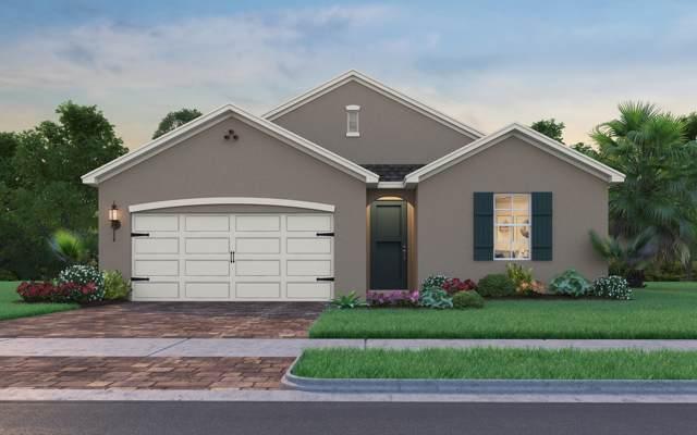 1344 NE White Pine Terrace, Ocean Breeze, FL 34957 (MLS #RX-10570711) :: Castelli Real Estate Services