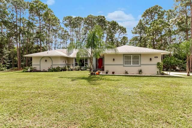 15162 86th Road N, The Acreage, FL 33470 (MLS #RX-10570750) :: Castelli Real Estate Services