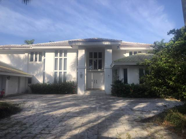 18760 Long Lake Drive, Boca Raton, FL 33496 (#RX-10570787) :: Ryan Jennings Group