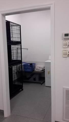 501 SW Port St Lucie Street, Port Saint Lucie, FL 34953 (MLS #RX-10570860) :: Berkshire Hathaway HomeServices EWM Realty