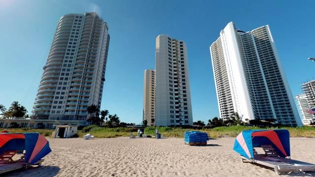 2800 N Ocean Drive A-10C, Singer Island, FL 33404 (#RX-10570877) :: Ryan Jennings Group