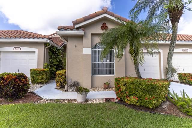 8073 Key West Lane, Boynton Beach, FL 33472 (#RX-10570898) :: Ryan Jennings Group
