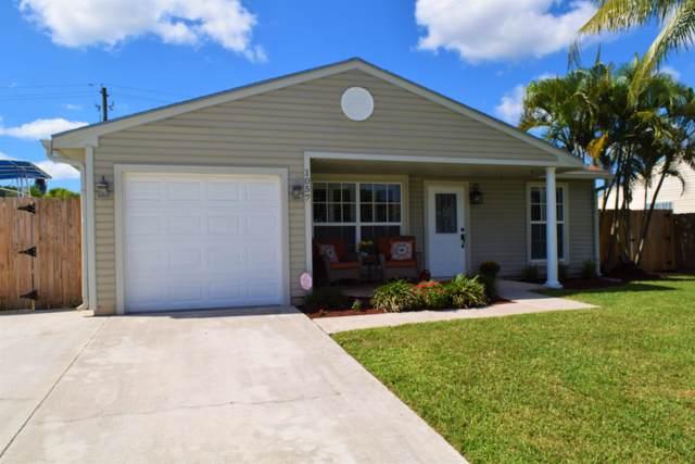 1057 Moonlight Way, Royal Palm Beach, FL 33411 (#RX-10571007) :: Ryan Jennings Group