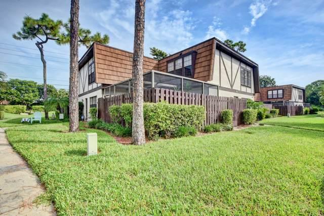 102 Webridge Circle C, Royal Palm Beach, FL 33411 (#RX-10571020) :: Ryan Jennings Group