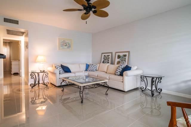 207 Tilford J, Deerfield Beach, FL 33442 (#RX-10571021) :: Ryan Jennings Group