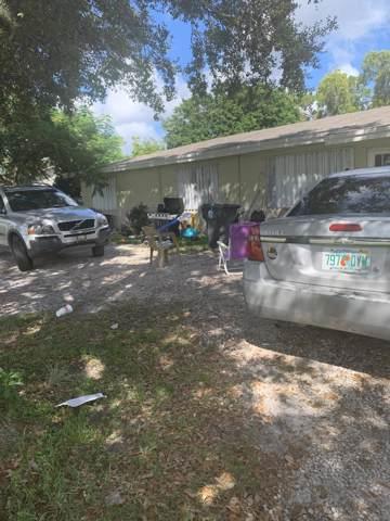 68 W Mango Road, Lake Worth, FL 33467 (MLS #RX-10571035) :: Castelli Real Estate Services