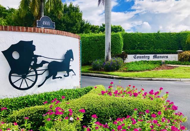 444 Bluebird Lane, Delray Beach, FL 33445 (#RX-10571037) :: The Reynolds Team/Treasure Coast Sotheby's International Realty