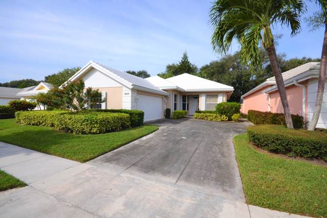 8635 Wakefield Drive, Palm Beach Gardens, FL 33410 (MLS #RX-10571055) :: The Jack Coden Group