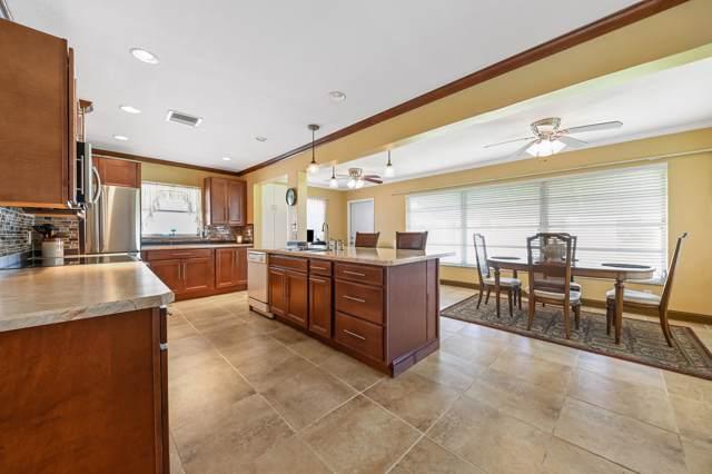 120 Leisureville Boulevard, Boynton Beach, FL 33426 (#RX-10571057) :: The Reynolds Team/ONE Sotheby's International Realty