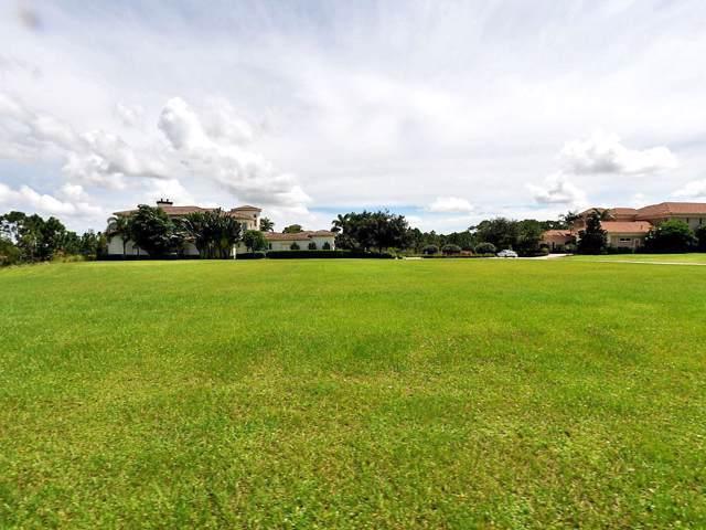 120 SE Via Venezia, Port Saint Lucie, FL 34984 (MLS #RX-10571198) :: Castelli Real Estate Services