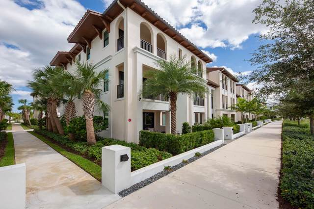 13374 Alton Road, Palm Beach Gardens, FL 33418 (MLS #RX-10571202) :: The Jack Coden Group